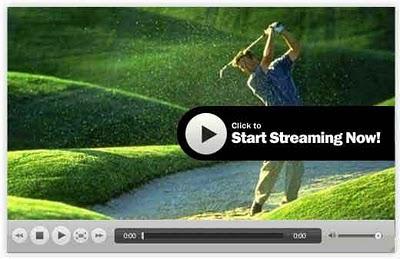 Golf-live-stream-tv